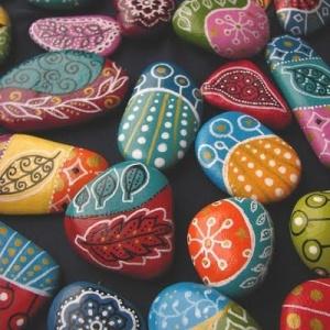 rocas1