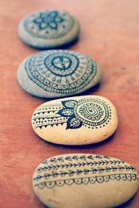 rocas2