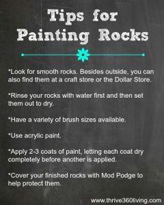 rocas5