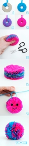 pompoms-how-to