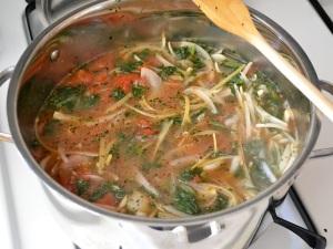 5-boil