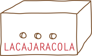 logo_cajaracola