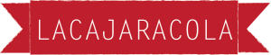 bandera_cajaracola