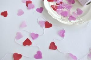 Heart-Garland_0003-e1390947706853