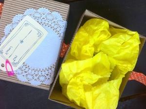 caja combo sello2