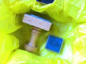 caja combo sello3