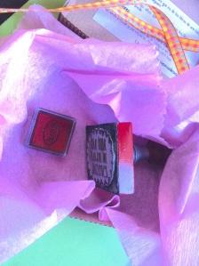 caja combo sello4