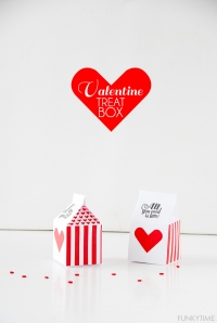 ValentineTreat-Box