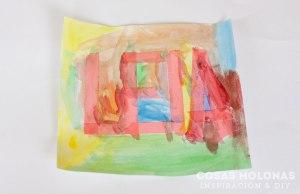 cuadro-manualidad-acuarelas-watercolor