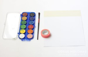 materiales-cuadro-acuarelas