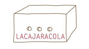 CAJARACOLA