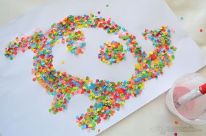 confetti-5
