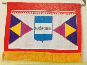 bandera_fliar
