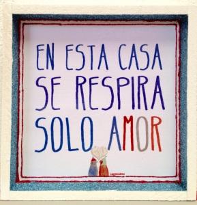 Altar_amor