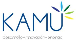 logo_kamu