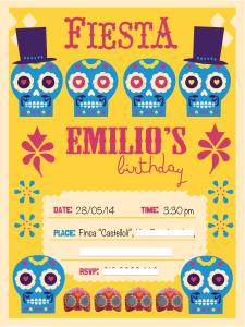 Emilio9