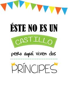 lamina_principes