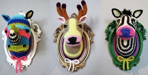 Tres_animales