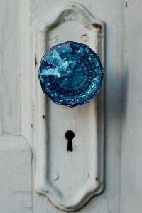 azul0