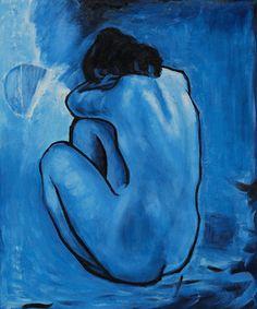 azul8